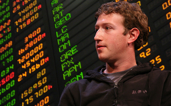 zuckerberg-stocks-facebook-ipo